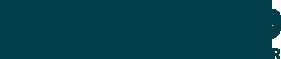 varmematta-logo