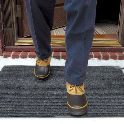 HeatTrak-HCM24-3-Carpeted-Snow-Melting-Door-Mat-